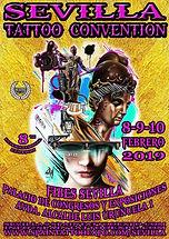 Sevilla-Tattoo-Convention-2019.jpg