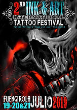 Ink-and-Art-Tattoo-Festival-2019.jpg