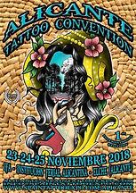 Alicante-Tattoo-Convention-2018.jpg