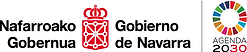 logo-gn.png