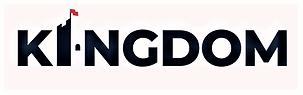 kingdom-logo_dribbble_2x (3).png
