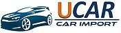 UCAR IMPORT.png