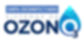 OZONO LOGO (2).png