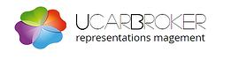 logo ucarbroker.png