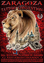Zaragoza-Tattoo-Convention-2019.jpg