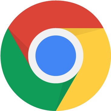 How to Download and Install Chrome