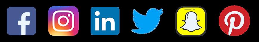 social network transparentes.png
