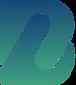 bonobo new logo.png