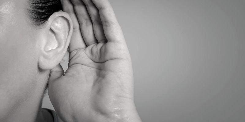 Essentio Ideen finden Kunden zuhören