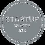 Logo_Startup.png