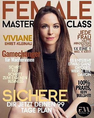 Cover_v1_edited.jpg