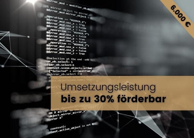 Essentio_Förderung_Umsetzung.jpg