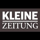 Logo_Kleine_Zeitung.png