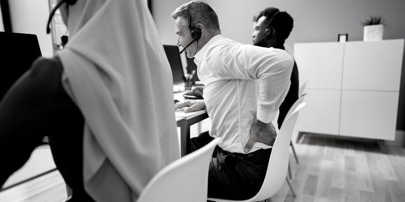 Essentio Ideen finden Customer Pains Kunden Probleme