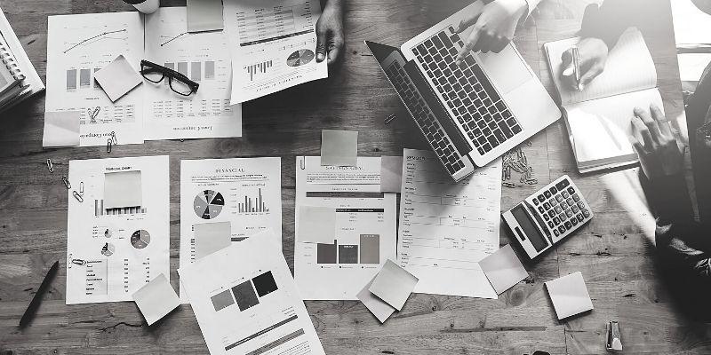 Essentio Ideen finden Markt Recherche
