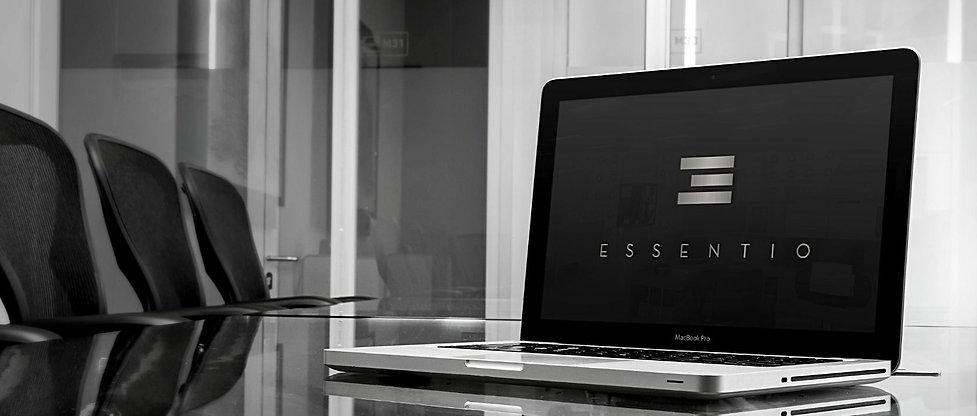 Essentio_Corporate_Meeting_edited.jpg