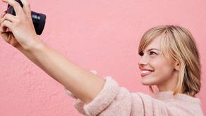 5 Wege, um deinen Content zu monetarisieren
