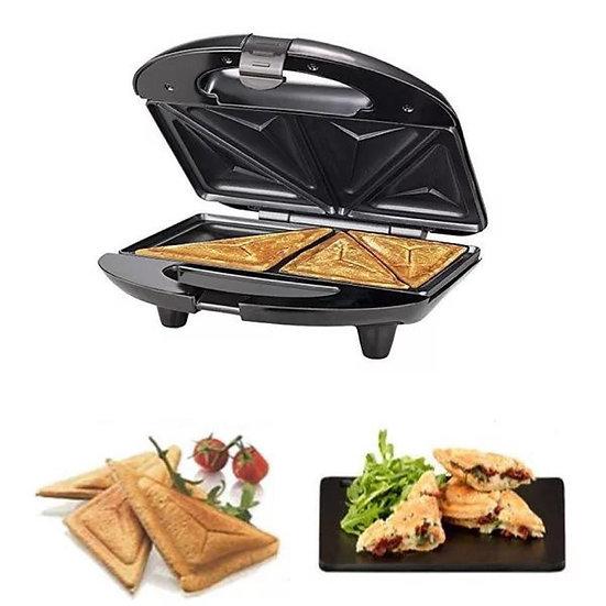 Sonifer SF-6048 Sandwich Maker