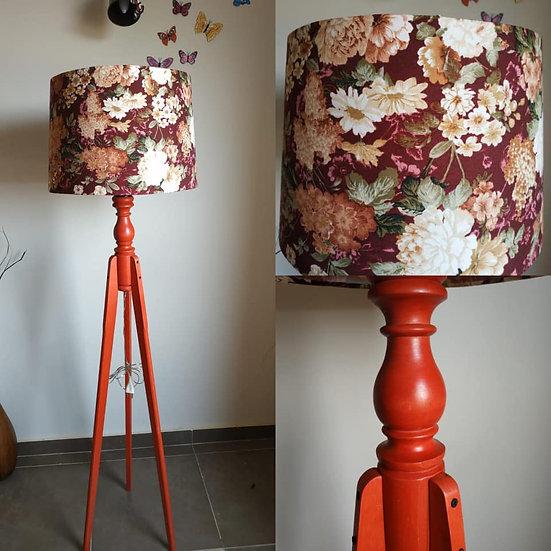 Floor Lamp010