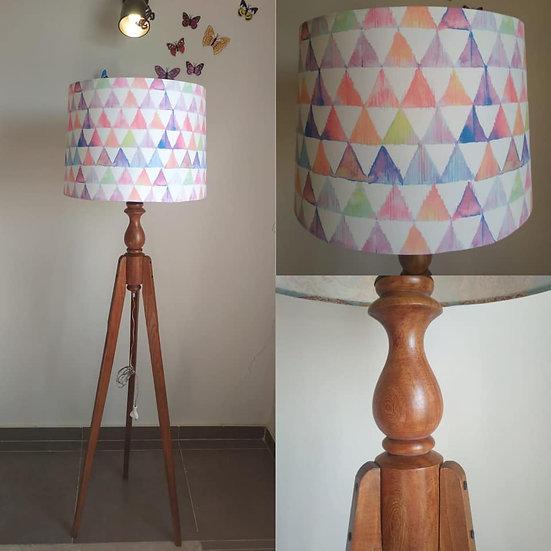 Floor Lamp012