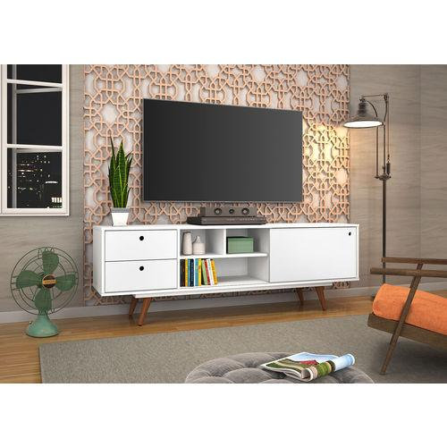 Retro Rack02 TV Unit