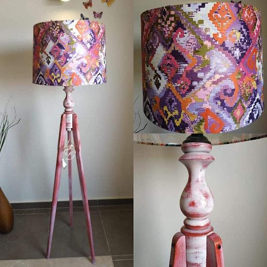 Floor Lamp028