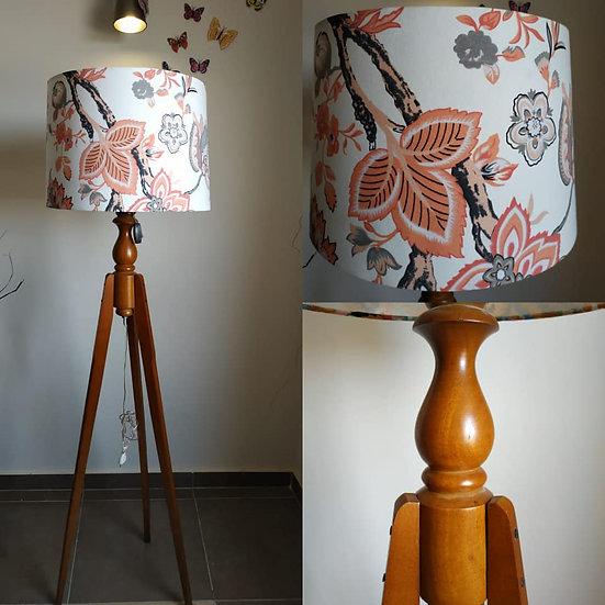 Floor Lamp013