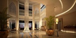 Modern Islamic Interior Design.png