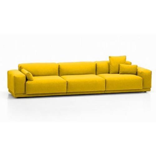 Expanse Sofa
