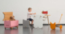 modern-kids-furniture-080217-926-01-800x