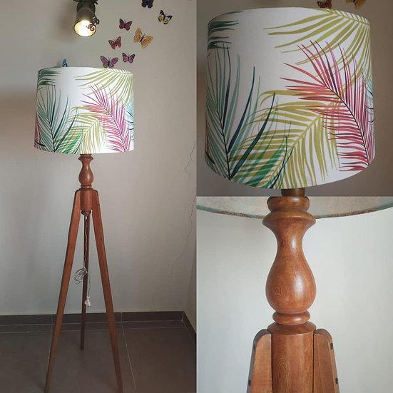 Floor Lamp023