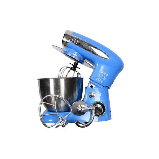 Sinbo Electric Mixer - 4 Liter