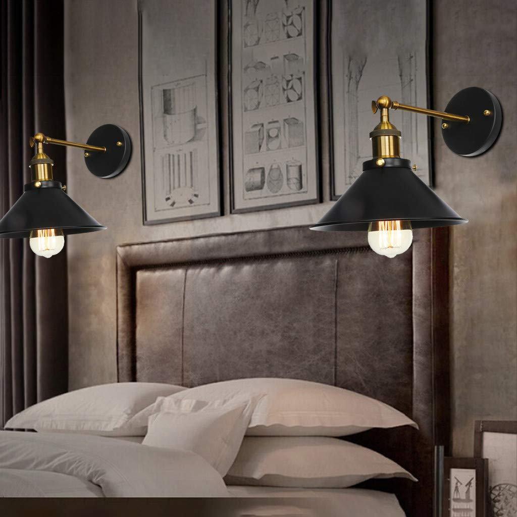 Vintage Wall Lamp Pendant Lamp