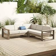 portside-outdoor-3-piece-l-shaped-sectio