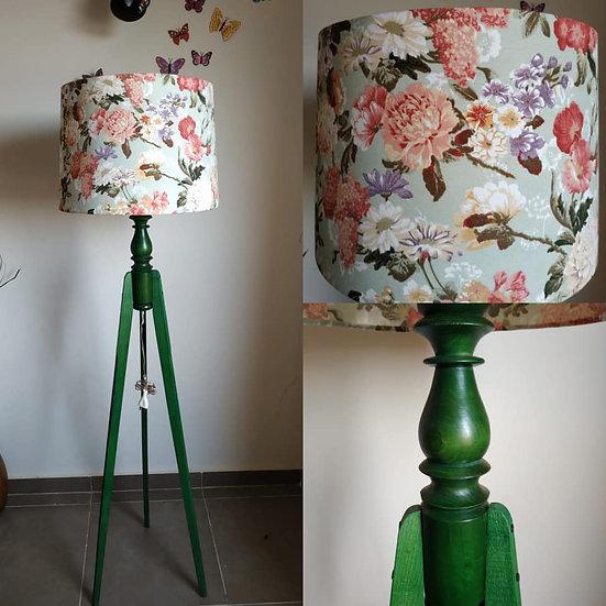 Floor Lamp020