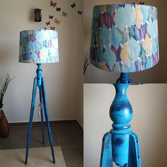Floor Lamp027