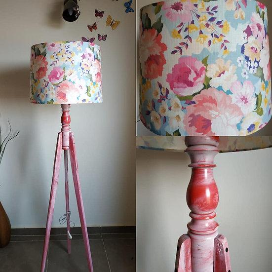 Floor Lamp018