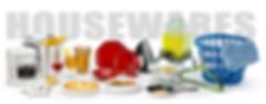 wholesale-housewares-gby.jpg