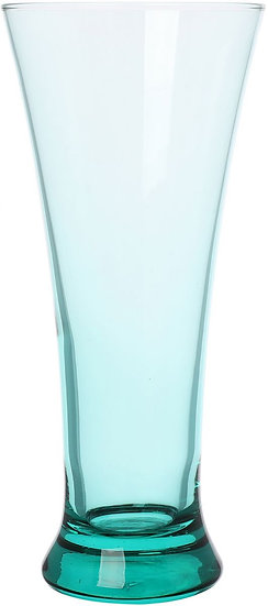 Pasabahce PUB Set, 6 Pieces - Aqua