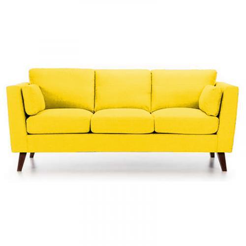 Unite sofa 3 Seater