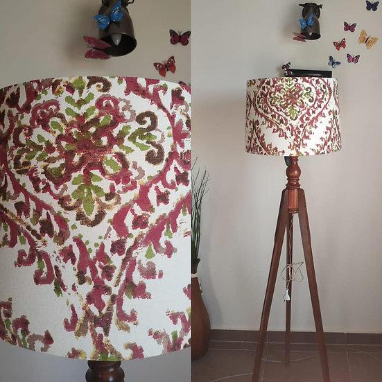 Floor Lamp03
