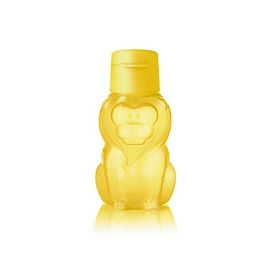 Tupperware Lion Eco Bottle - 350ml