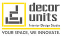 Final logo02.jpg
