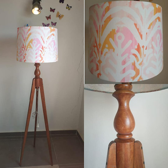 Floor Lamp021