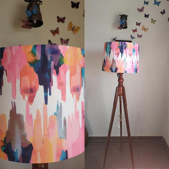 Floor Lamp01