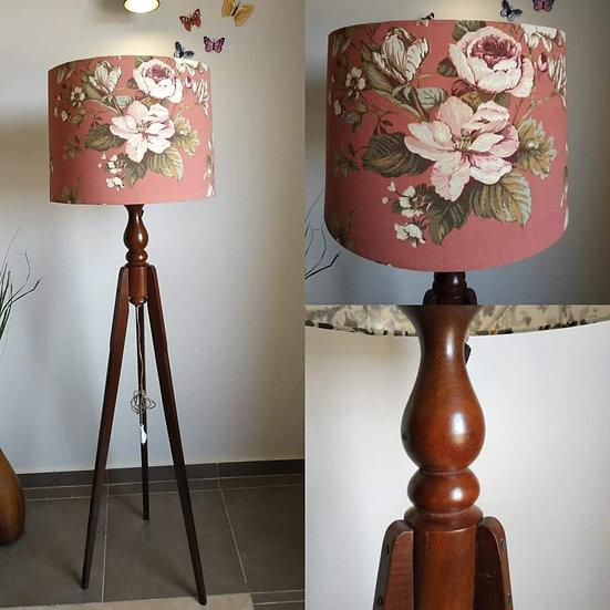 Floor Lamp016