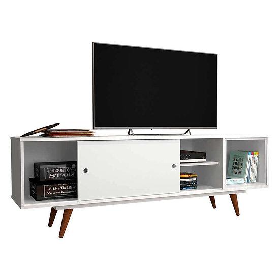 Retro Rack TV Unit