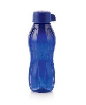 Tupperware Eco Bottle 310ML Regular Cap