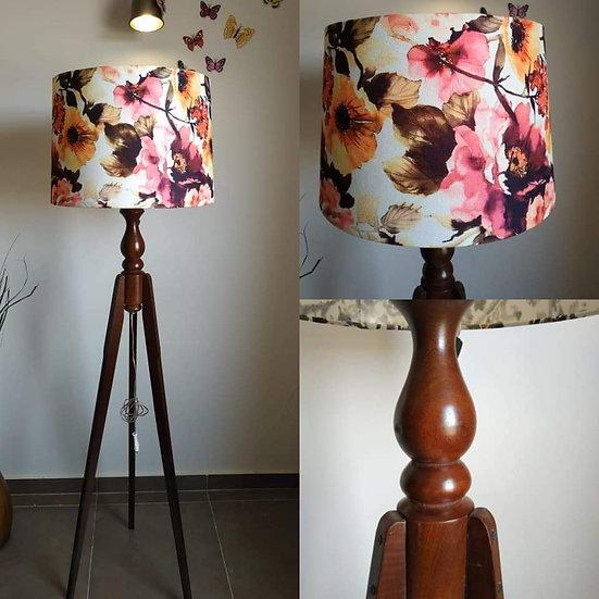 Floor Lamp025