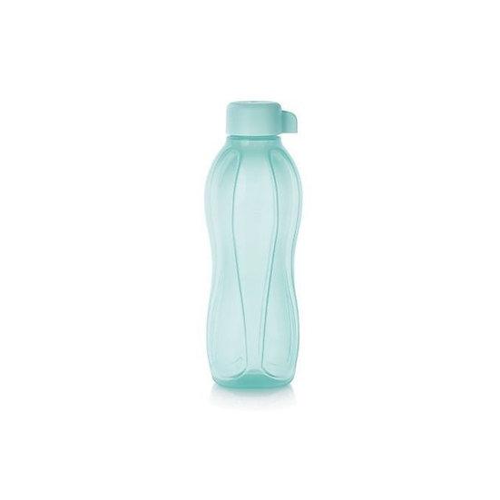 Tupperware Eco Bottle Regular Cap - 500ML